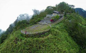 Bukit Pantan Terong