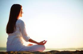 Tips Atasi Rasa Stres