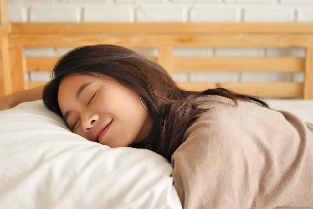 Mitos tidur yang berbahaya untuk kesehatan