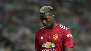 Paul Pogba Akhirnya Membicarakan Situasinya Di Manchester United